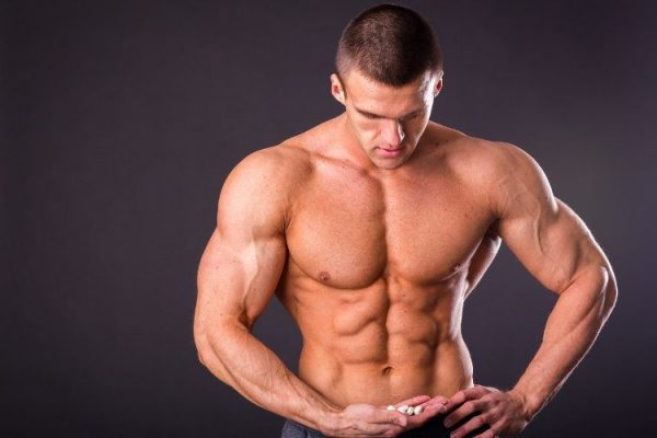 The Best Post Cycle Therapy for SARMs