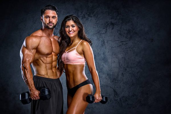 Anavar For Sale: Do Not Buy Oxandrolone Until You Read This Review!