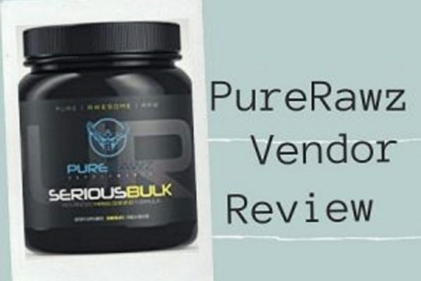 PureRawz Review: Legit? — The Truth Exposed!